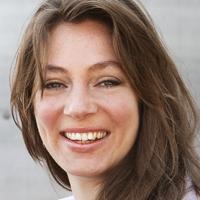 Image of Lizelot Stassen