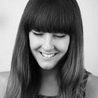 Image of Liz Breton