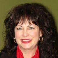 Image of Linda J. Gaydosh
