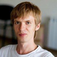 Image of Leonid Kotochigov