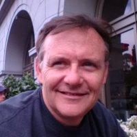 Image of Larry McDonough