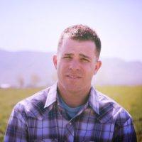 Image of Logan Bench