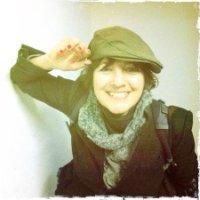 Image of Kate Beall