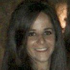 Image of Lola Puerta Varela