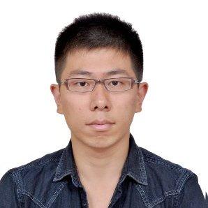 Image of Long Zhen