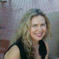 Image of Loree Quinley
