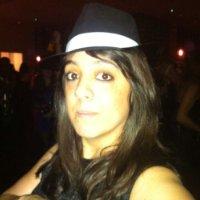 Image of Lorena Blanco