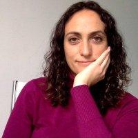 Image of Loren Elia