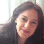 Image of Lorenza Marzocchi