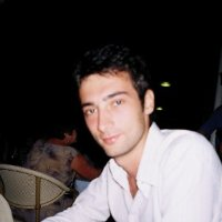 Image of Lorenzo Bianconi