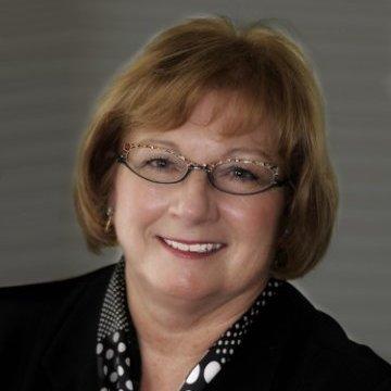 Image of Loretta Razny