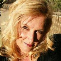 Lori Peters McClure Email &
