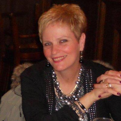 Image of Lori Pieszala