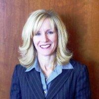 Image of Lori Rota, MBA, CSM