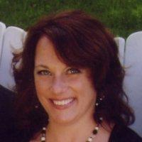 Image of Lori Shield
