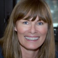 Image of Lou Anne Chessik