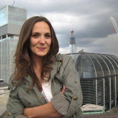 Image of Lou Ashton