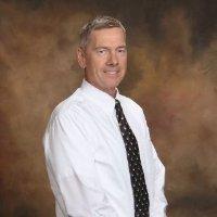 Image of Louis Kovacs, MBA, MS, PM, SSBB