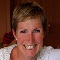 Image of Louise Carton