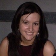 Image of Louise Fawcett