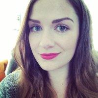 Image of Louise Godding