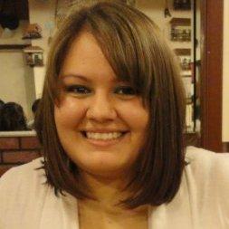 Image of Lourdes Gonzalez