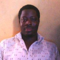 Image of Loveth Adigwe