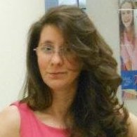 Image of Lisa Spieth