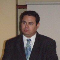 Image of Luis Tadeo Ramos