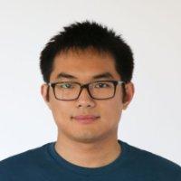 Image of Lu Ding