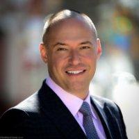 Image of Luc Mongeau, MBA