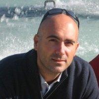 Image of Luca Romano