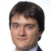 Image of Luca Salvatore Marzano