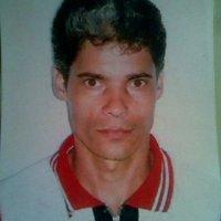 Image of Lucas Bessa Barbosa