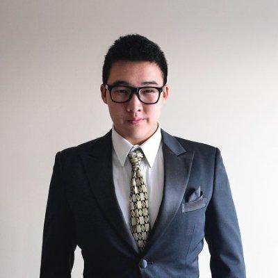 Image of Lucas Lim
