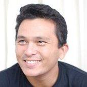 Image of Lucas Hirata
