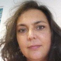 Image of Lucia Barili