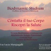 Image of Lucia Mangiagalli