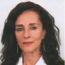Image of Lucia Ruiz