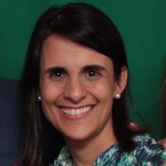 Image of Luciana Favilla
