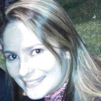 Image of Luciana Regino Vieira Ornelas