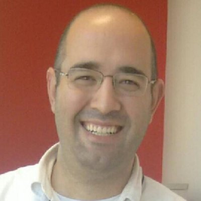 Image of Luciano Abreu