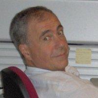 Image of Luciano Cesaroni