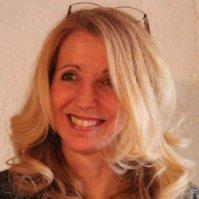 Image of Lucie Piette