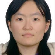 Image of Shan Gao