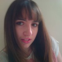 Image of Lucy Hammond