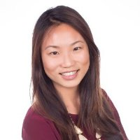 Image of Lucy Chen