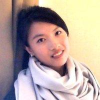 Image of Lufei Zhang