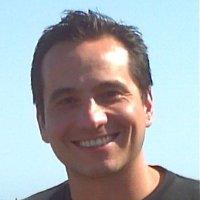 Image of Luigge Romanillo