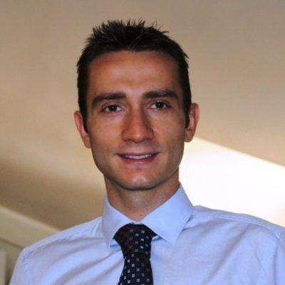 Image of Luigi Pironti